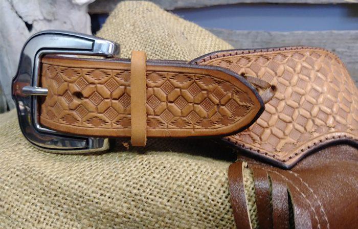 JBS brown and russet light chinks-buckle.jpg