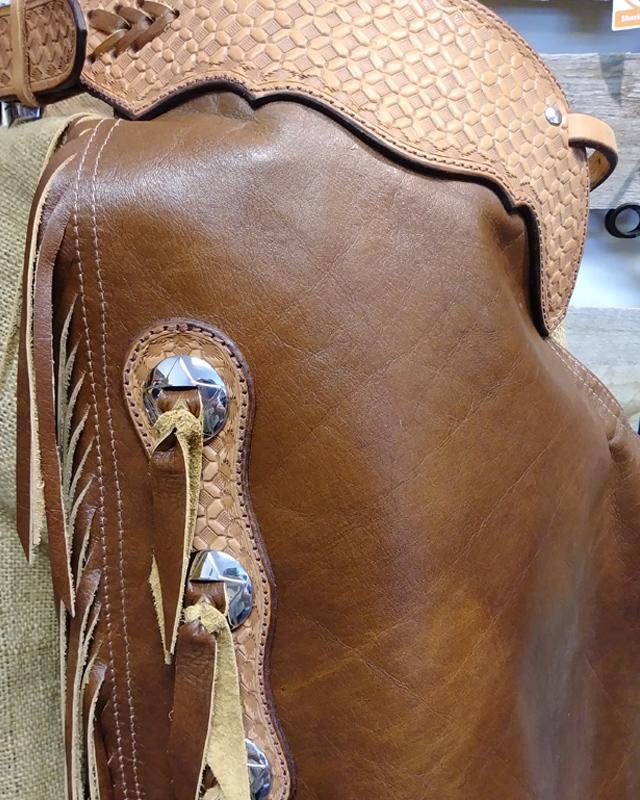 JBS brown and russet light chinks.jpg